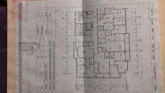 嘉禾世纪广场 137.94�O 3房
